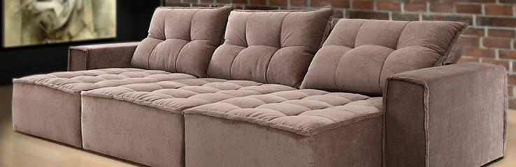 como-escolher-sofa-retratil