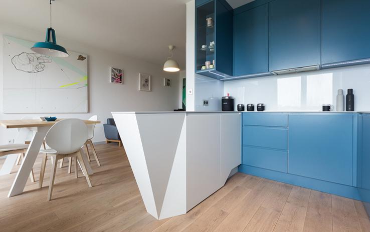 decoraca-minimalista-apartamento-crianca