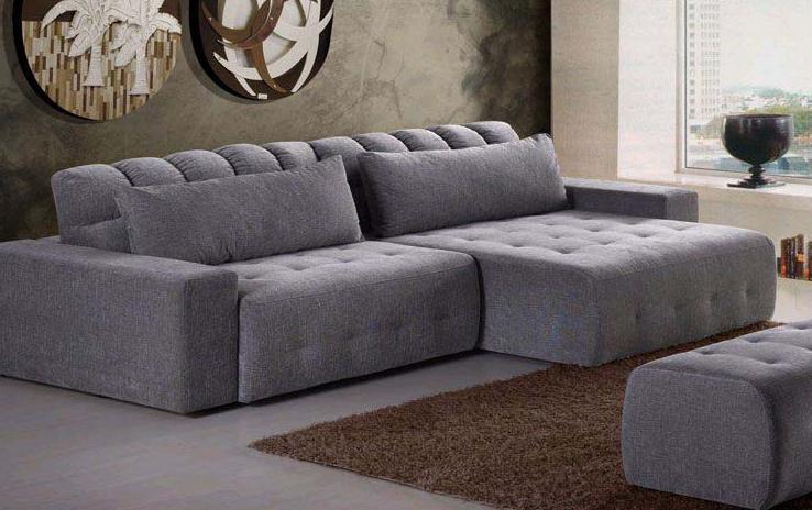 dica-sofa-retratil-profundidade