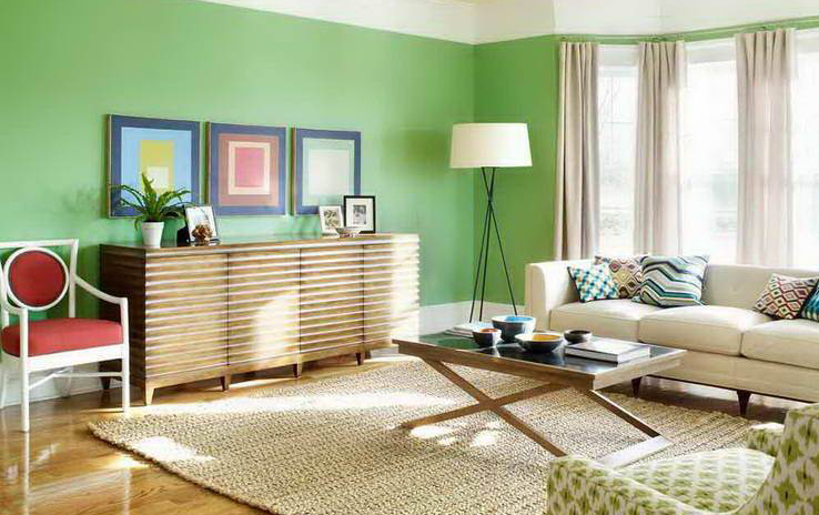 ambiente-cor-tendencia-green-flash