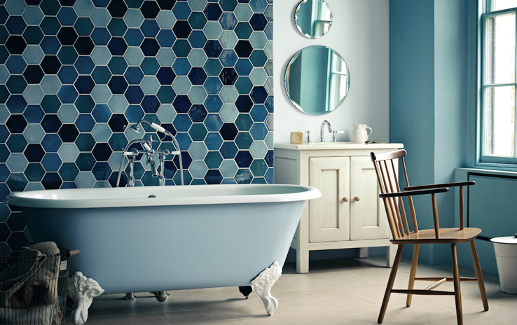 ambiente-cor-tendencia-limpet-shell