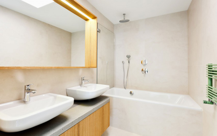 espelho-largura-bancada-banheiro