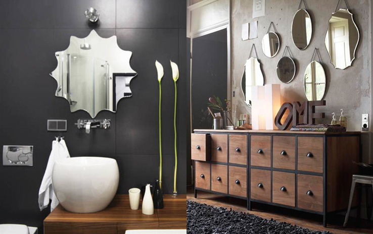 espelhos-formatos-diferentes