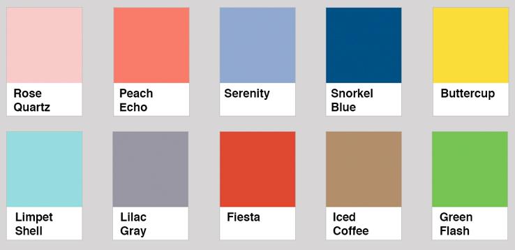 pantone-cores-tendencias-2016
