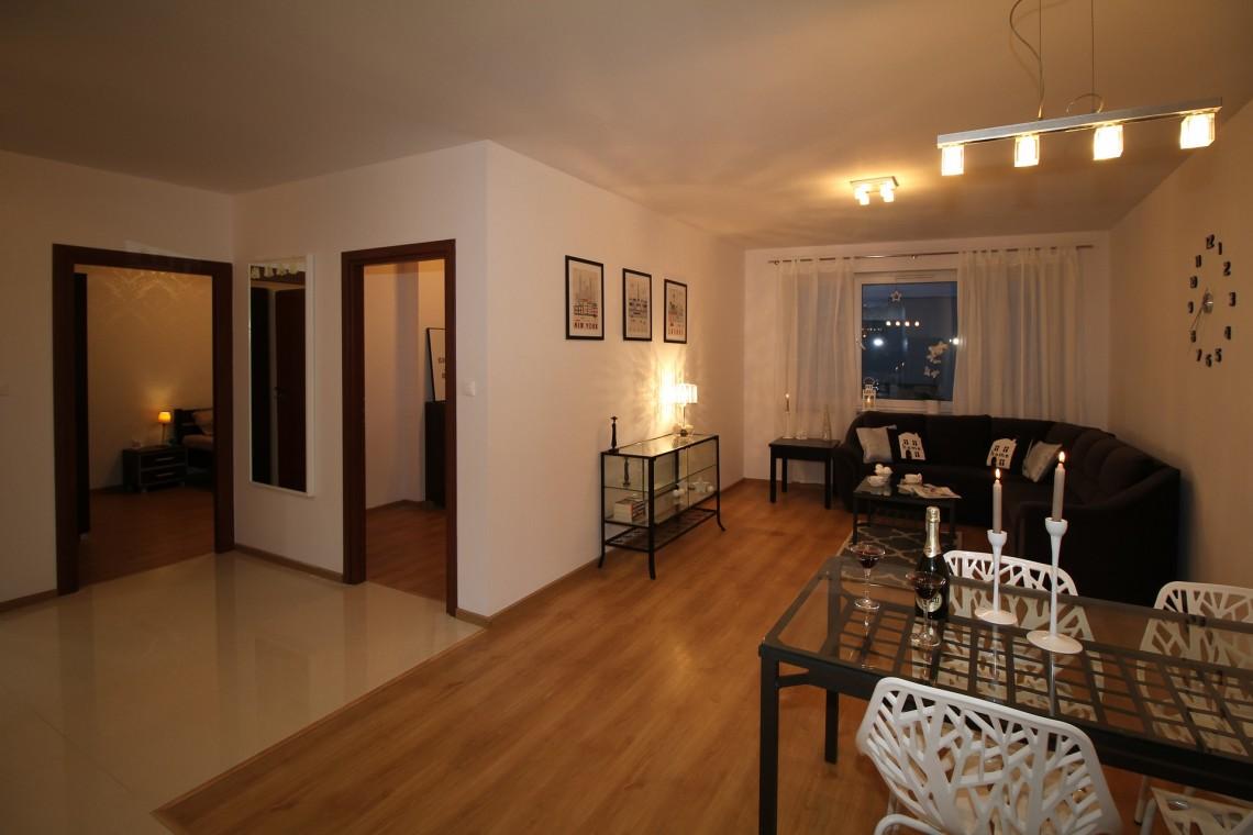 apartment-2094718_1920