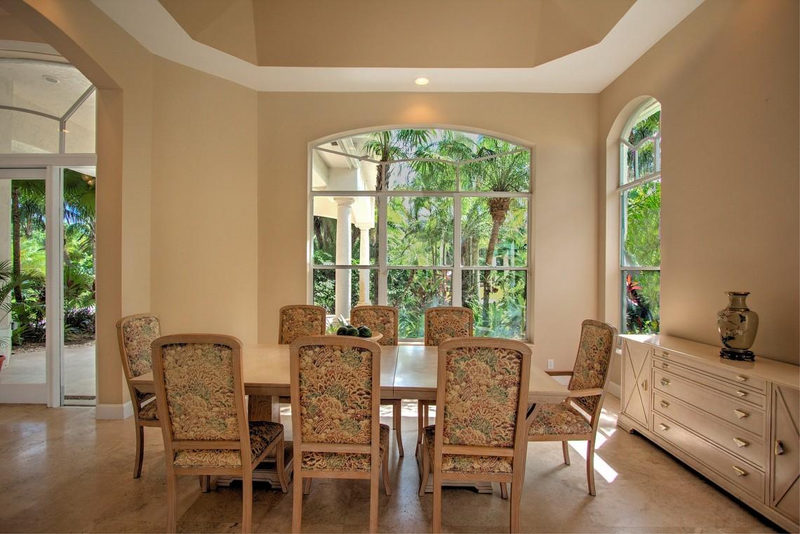dining-room-1515969_1920
