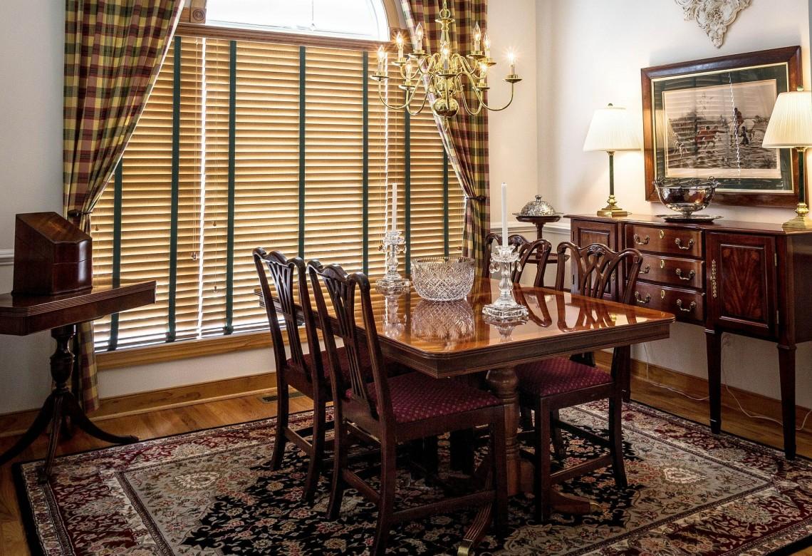 dining-room-397197_1920