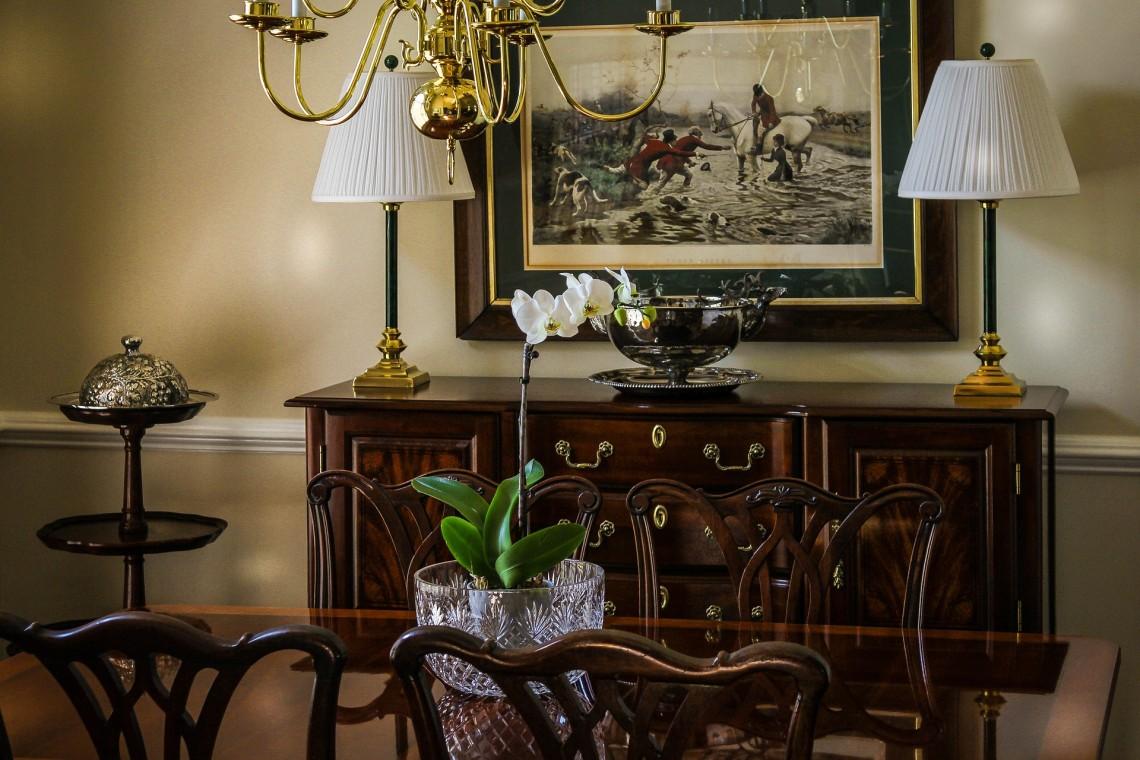 dining-room-740231_1920