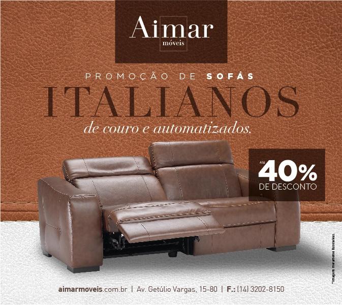 Aimar_Sofás Italianos_Whats