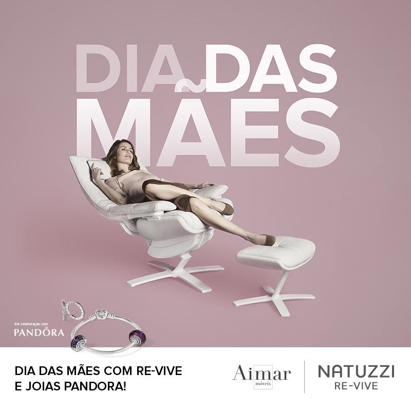 aimar_natuzzi_diadasmaes_pandora_face
