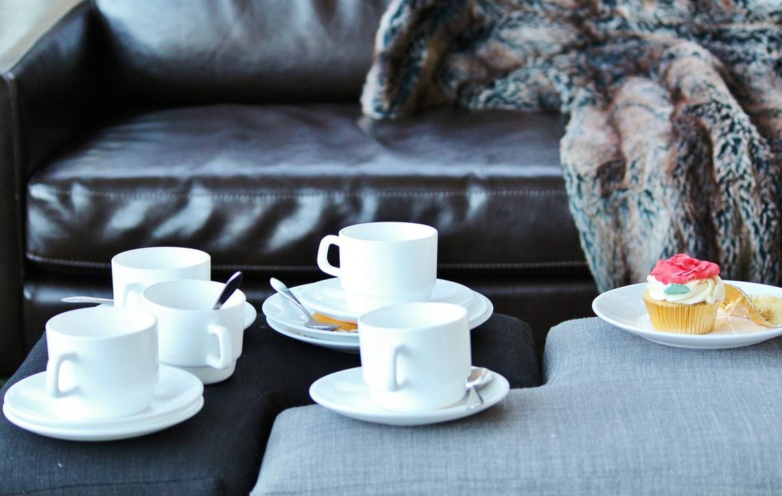 coffee-505190_1920