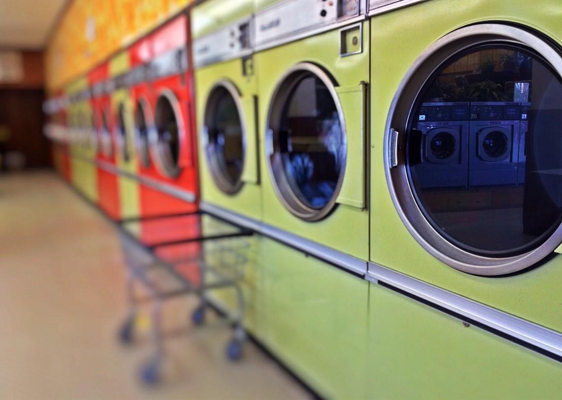 laundry-1368552_1920